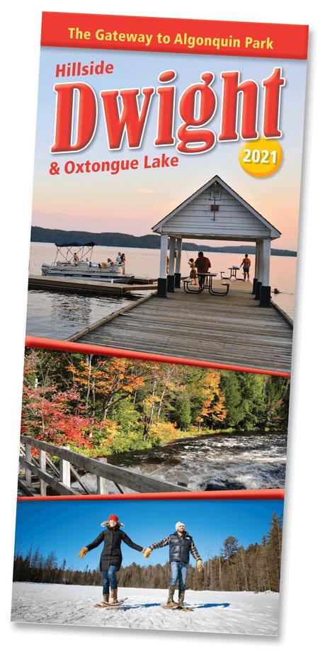 2021 HOLD Brochure